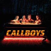 Callboys 2 - De Soundtrack