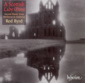 A Scottish Lady Mass, Sacred Music From Medieval S