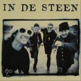 In De Steen
