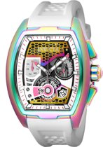 Invicta S1 Rally 25939 Herenhorloge