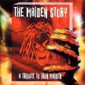 Maiden's Story