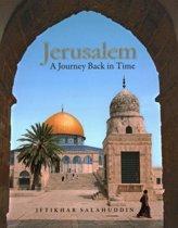 Jerusalem - A Journey Back in Time
