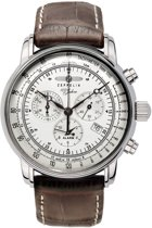 Zeppelin Mod. 7680-1 - Horloge