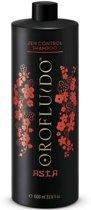 Orofluido Asia Zen Control shampoo 1000 ml