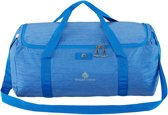 Eagle Creek Packable Duffel Blue Sea