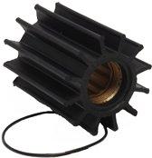 Impeller kit suitable for Volvo Penta 21951358
