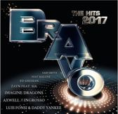 Various: Bravo The Hits 2017
