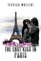 The Last Kiss in Paris
