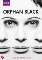 Orphan Black - Seizoen 1