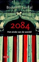 2084 Het einde van de wereld