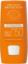 Avene Sun Protection 50+ Sensitive Stick