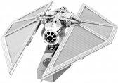 Metal Earth Star Wars - RO TIE Striker