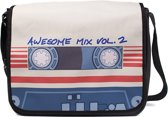 Guardians of the Galaxy Vol. 2 - Messenger Bag