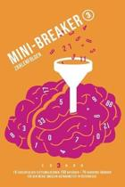 Mini-Breaker, Band 3