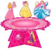 Prinsessen taartstandaard