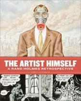 The Artist Himself