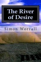 The River of Desire