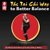 The Tai Chi Way to Better Balance
