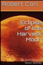 Eclipse of the Harvest Moon