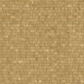 Nubia Behang NU19104