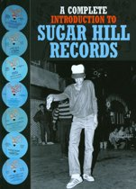 A Introduction To Sugar Hill Records