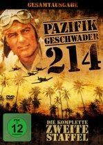 Pazifikgeschwader 214 -..