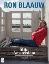 Ron Blaauw / Mijn Amsterdam