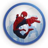 Philips Disney Ceiling Spiderman Plafondlamp
