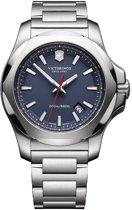 Victorinox I.N.O.X. horloge 241724.1