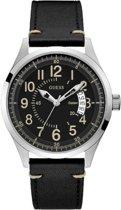 Guess Mod. W1102G1 - Horloge