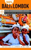 100% Bali & Lombok