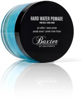 Baxter of California Hard Water Pomade 60 ml.