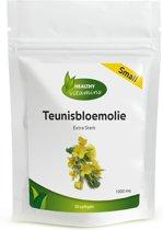 Teunisbloemolie SMALL - 30 softgels