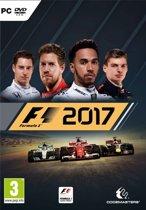 F1 2017 /PC