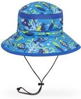 Sunday Afternoons Kids UV Beschermende Fun Bucket Aquatic