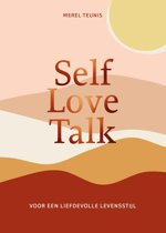 Self Love Talk