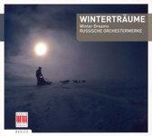 Wintertraume Winter Dreams