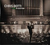 Chris Botti Live In Boston