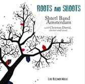 Roots And Shoots