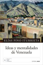 Ideas y mentalidades de Venezuela