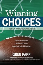 Winning Choices