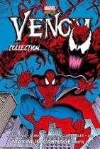 Venom Collection 3