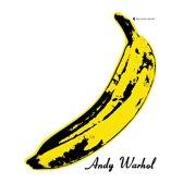 The Velvet Underground & Nico (45th Anniversary Edition)