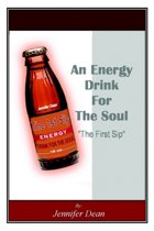 An Energy Drink For The Soul