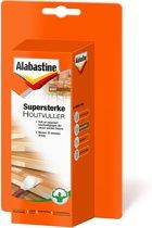 Alabastine Supersterkvuller Hout 200Gr