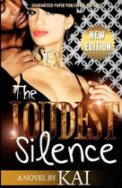 The Loudest Silence, New Edition