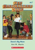 Bol the powder puff puzzle ebook epub met the baby sitters club 67 dawns big move fandeluxe Epub