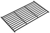 Patton Patio Chef 2+ burner en 3+ burner Cooking grid - 235 x 412 mm