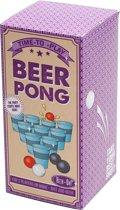 Beerpong - Drankspel