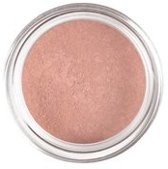 Creative Cosmetics Highlight Bronze | Minerale make-up & Dierproefvrij